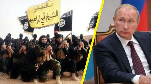 putin-who-created-ISIS 9eb1b